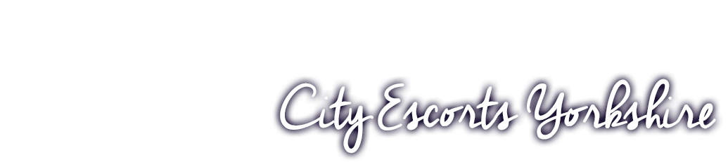 Leeds City Escorts Yorkshire LOGO